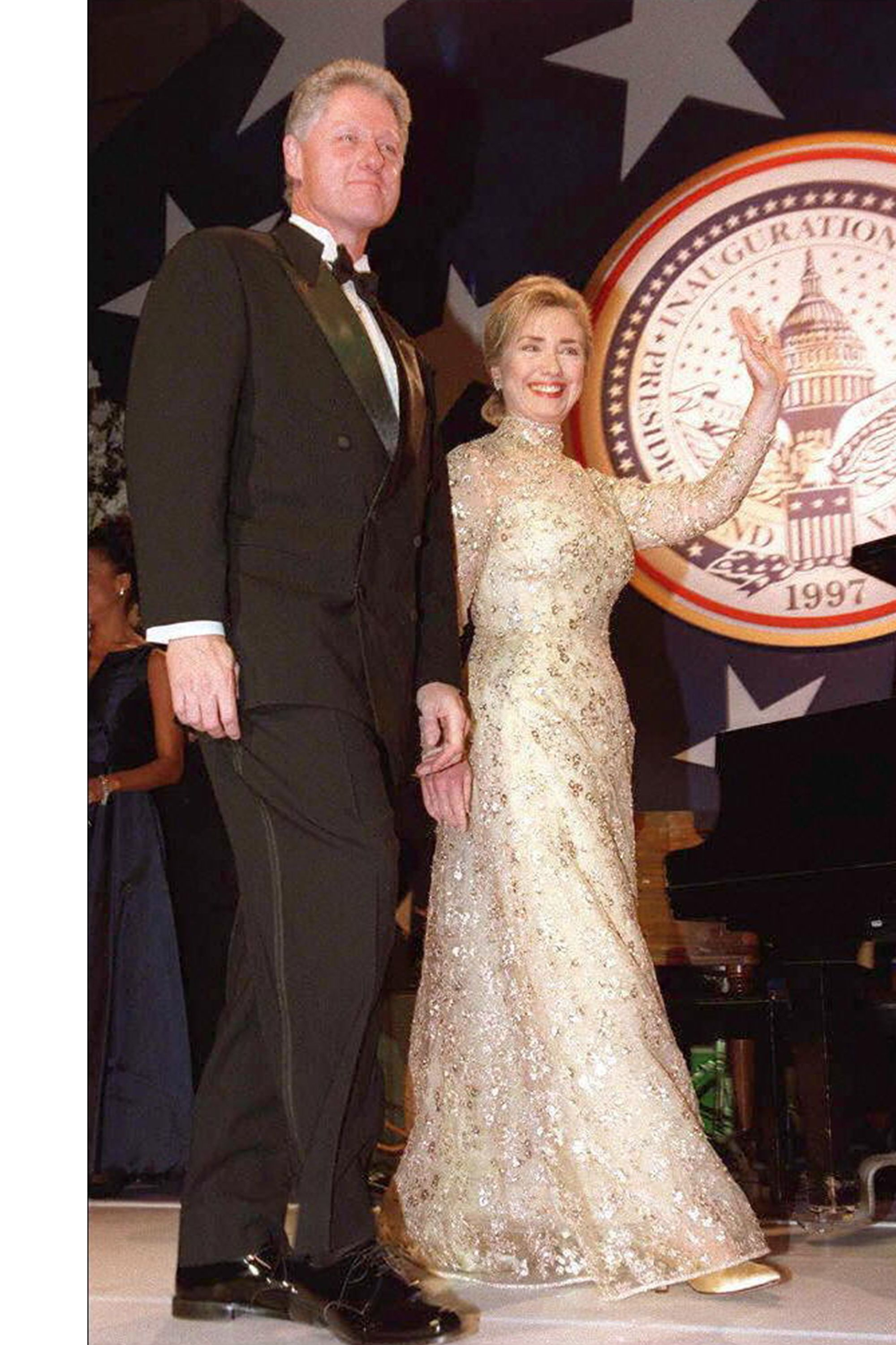 Its Hillary Clintons Birthday Here Are 80 of Her Best