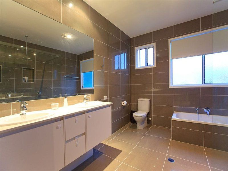 Bathroom Ideas With Do S And Don Ts In