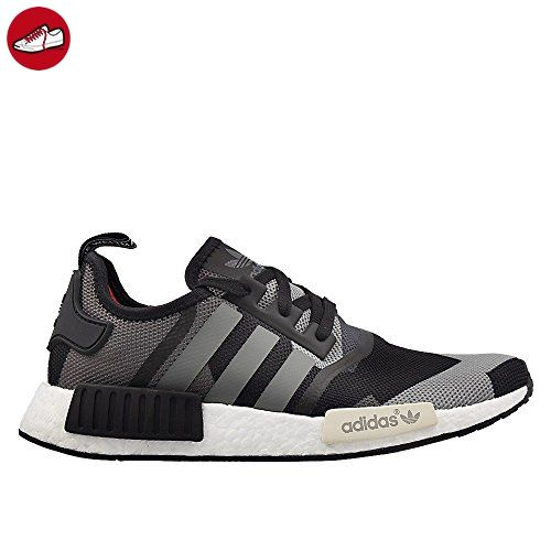 NMD R1 Adidas sneaker (Partner Link) | | | Adidas Sneaker | Pinterest b0b837