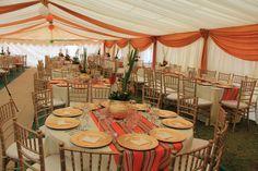 Snowy And Tebogo S Stylish Traditional Wedding Blushing Makoti