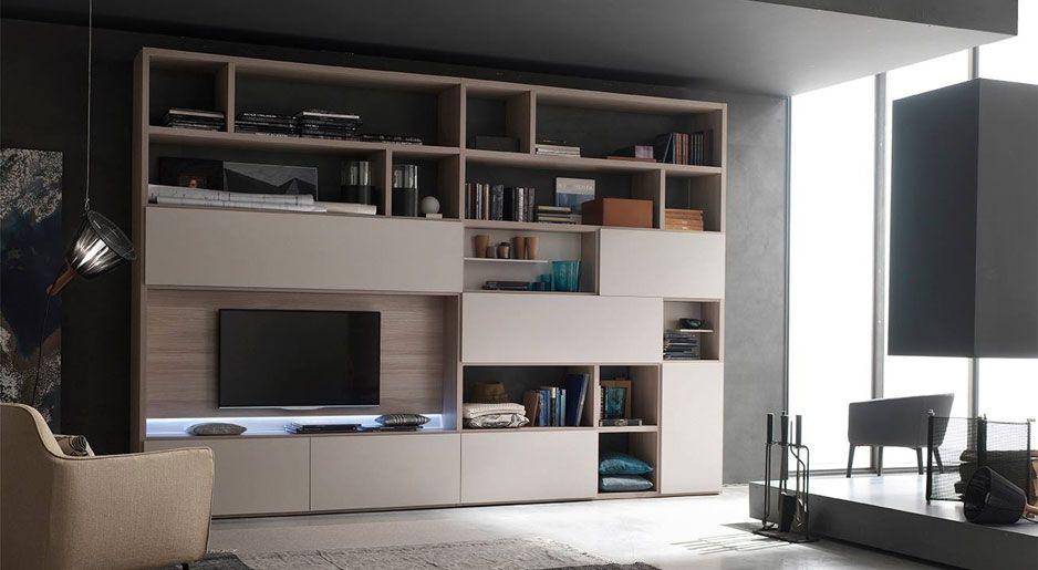 mobili per soggiorni e divani a prezzi di fabbrica