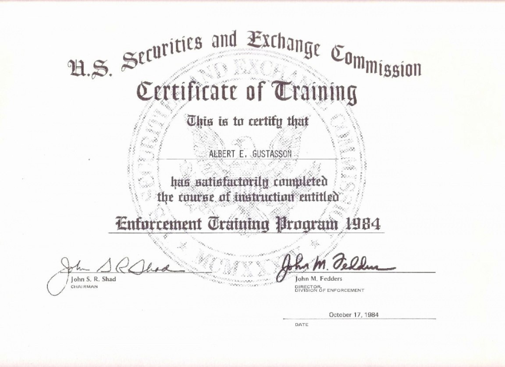 printable continuing education certificate template free