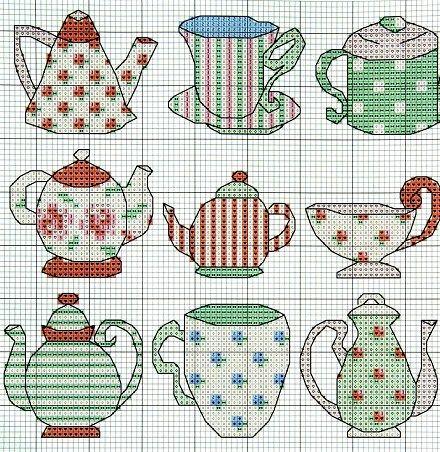 .teapots