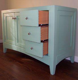 Painting A Bathroom Vanity1 Color Idea For Girls Bathroom