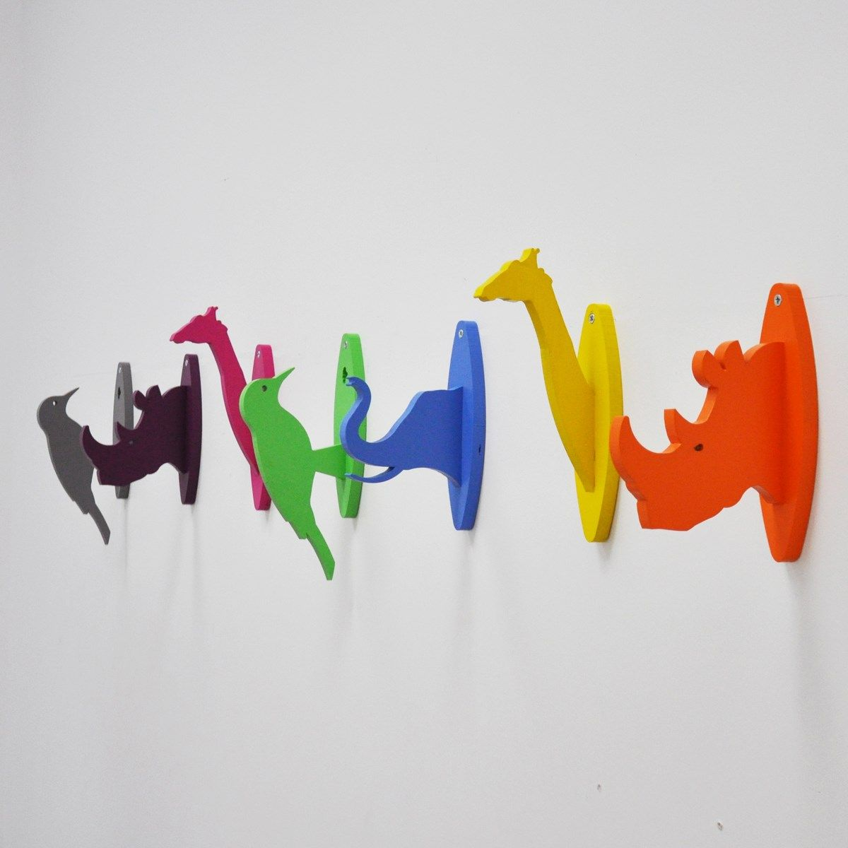 pat re design enfant rhinoceros rose am nagement enfants pinterest pat re pat re design. Black Bedroom Furniture Sets. Home Design Ideas