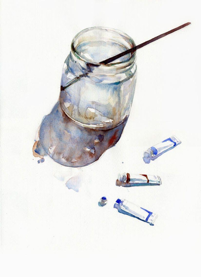 Watercolor Paintings Watercolor Art Watercolor Sketch Watercolor