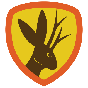 New Logo And Identity For Sxsw By Foxtrot Identity Logo Old Logo Logo Mark