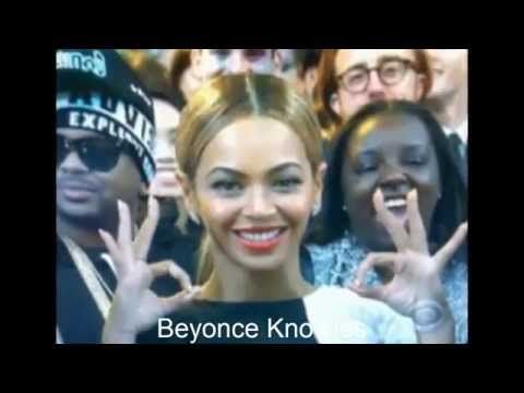 Celebrities Exposed Satanism In The Hollywood Music Industry