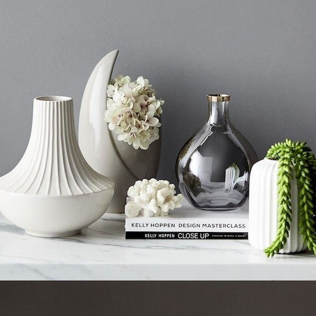"""309 Likes, 6 Comments - Kelly Hoppen MBE (@kellyhoppen) on Instagram: """"Stay glued to @qvcuk this week - we're launching a whole new range, including a fantastic TSV that…"""""""