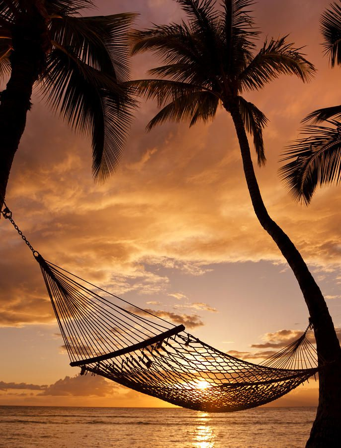 Best images about Tropical sunsets on Pinterest Beautiful 1920 ...