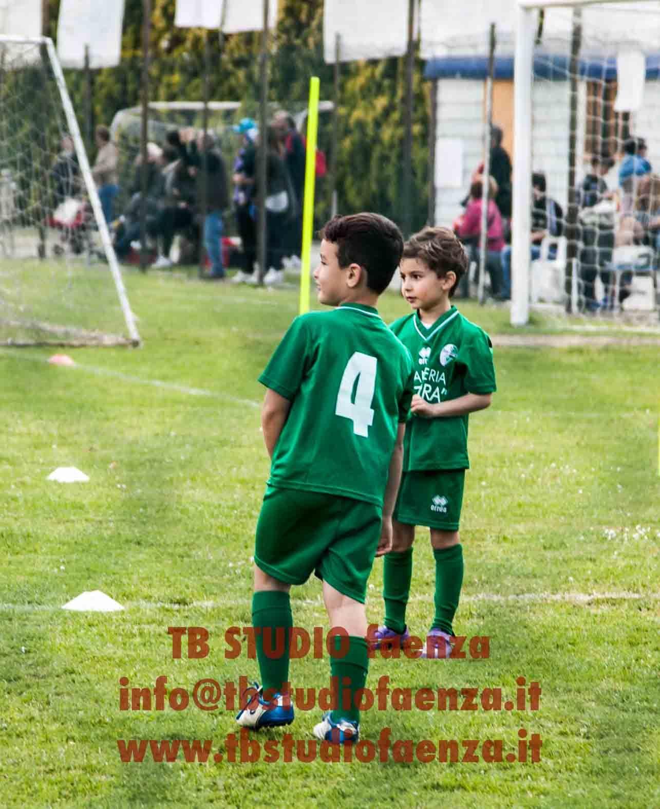 Torneo Giovani Marmotte Faenza, 8 Maggio 2016.
