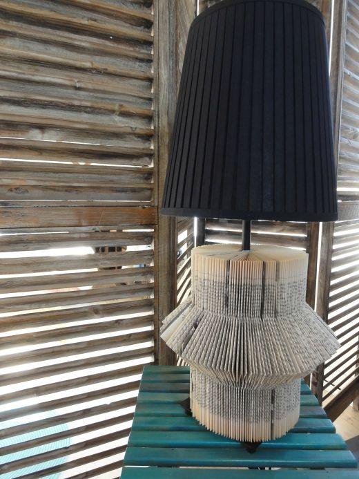 4a9ec6163c01f722c1f0af4be5c78a35 5 Frais Lampe Papier Design Kse4