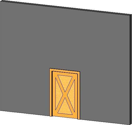 Barn Loft Access Door Barn Loft Doors Barn