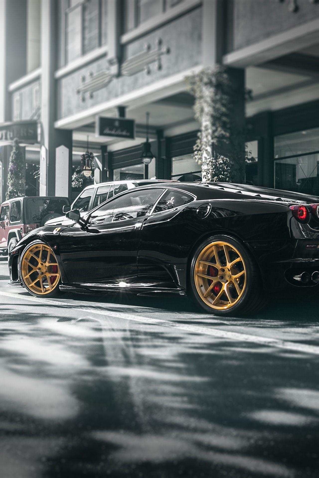 Pin by Team Casey on Cars Premium cars, Ferrari