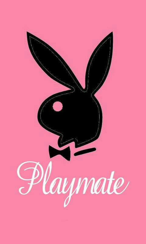 Pin By Jessiikeets On Wallpaper In 2018 Pinterest Playboy