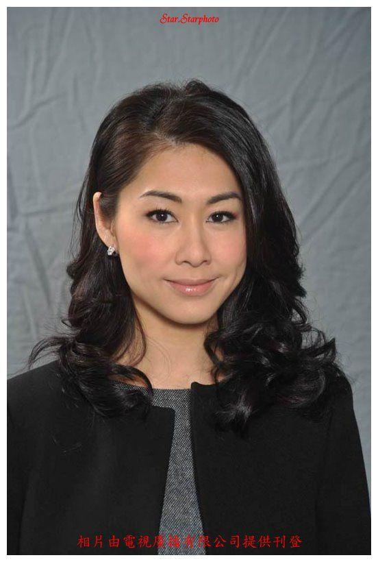 Nancy Wu Ting Yan Forensic Heroes 3 Tvb Celebrities Hero 3 Singer