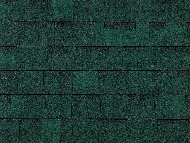 Best Chateau Green With Images Architectural Shingles 400 x 300