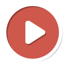 How to get more YouTube views? Visit here http://ytpopular.com