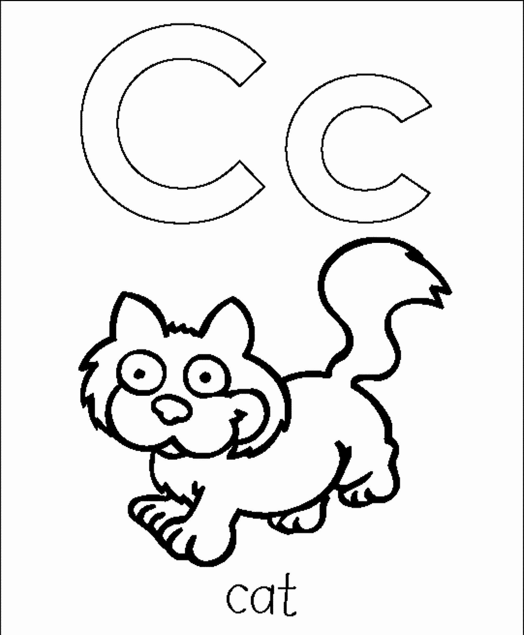 Presidents Day Coloring Pages Preschool Fresh Coloring