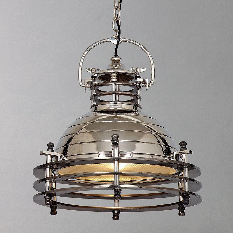 Libra Vintage Ceiling Light New House New Room Pinterest - Retro kitchen ceiling lights