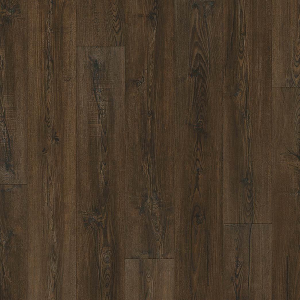 "USFloors COREtec Plus HD 7"" LVP Installing tile floor"