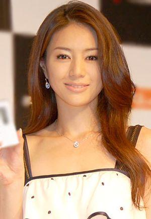 女優 井川遥の美しすぎる 画像 動画を厳選 更新中 井川遥 ヘア