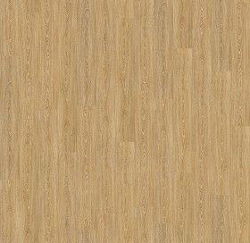 seamless light wood floor. Textures Texture seamless  Light parquet texture 17653 ARCHITECTURE WOOD FLOORS