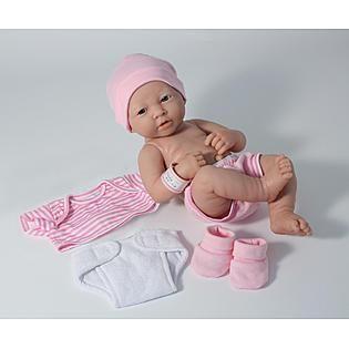 Kmart Com Newborn Baby Gift Set Newborn Baby Gift Sets