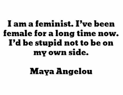 Best Maya Angelou Quotes to Inspire You | Quotes, Words, Feminist