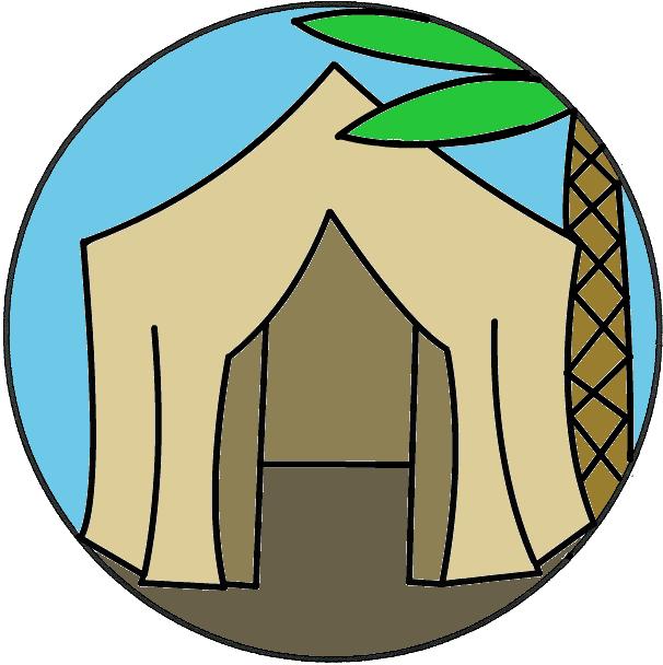 Image result for cartoon biblical tent  sc 1 st  Pinterest & Image result for cartoon biblical tent | Bible crafts | Pinterest ...