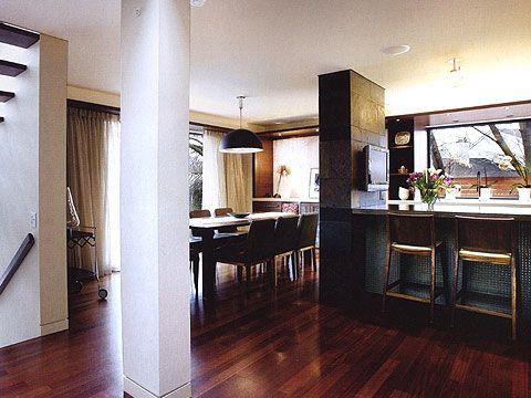 kitchen37
