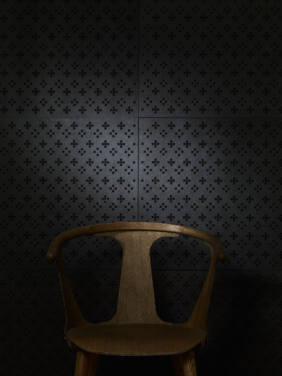 Gran RU acoustic art collection by Wilhelmiina Kosonen   Romance