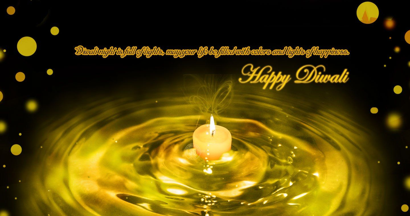 Free happy diwali greetings and cards 2015 httpwww free happy diwali greetings and cards 2015 httphappydiwali2u kristyandbryce Image collections