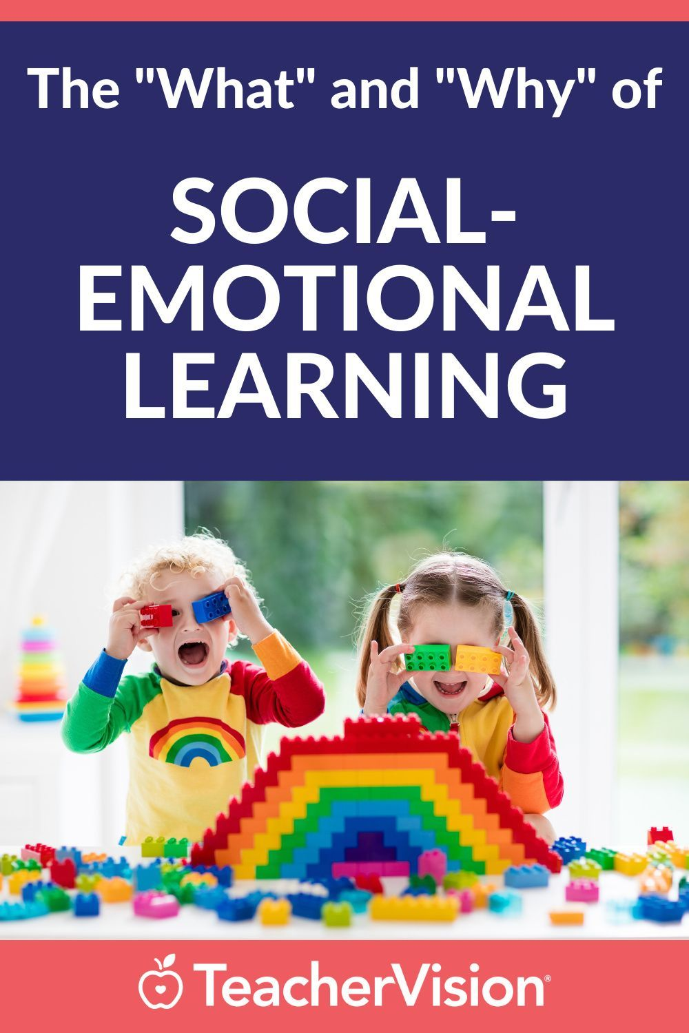 The What And Why Of Social Emotional Learning Social Emotional Learning Social Emotional Social Emotional Skills