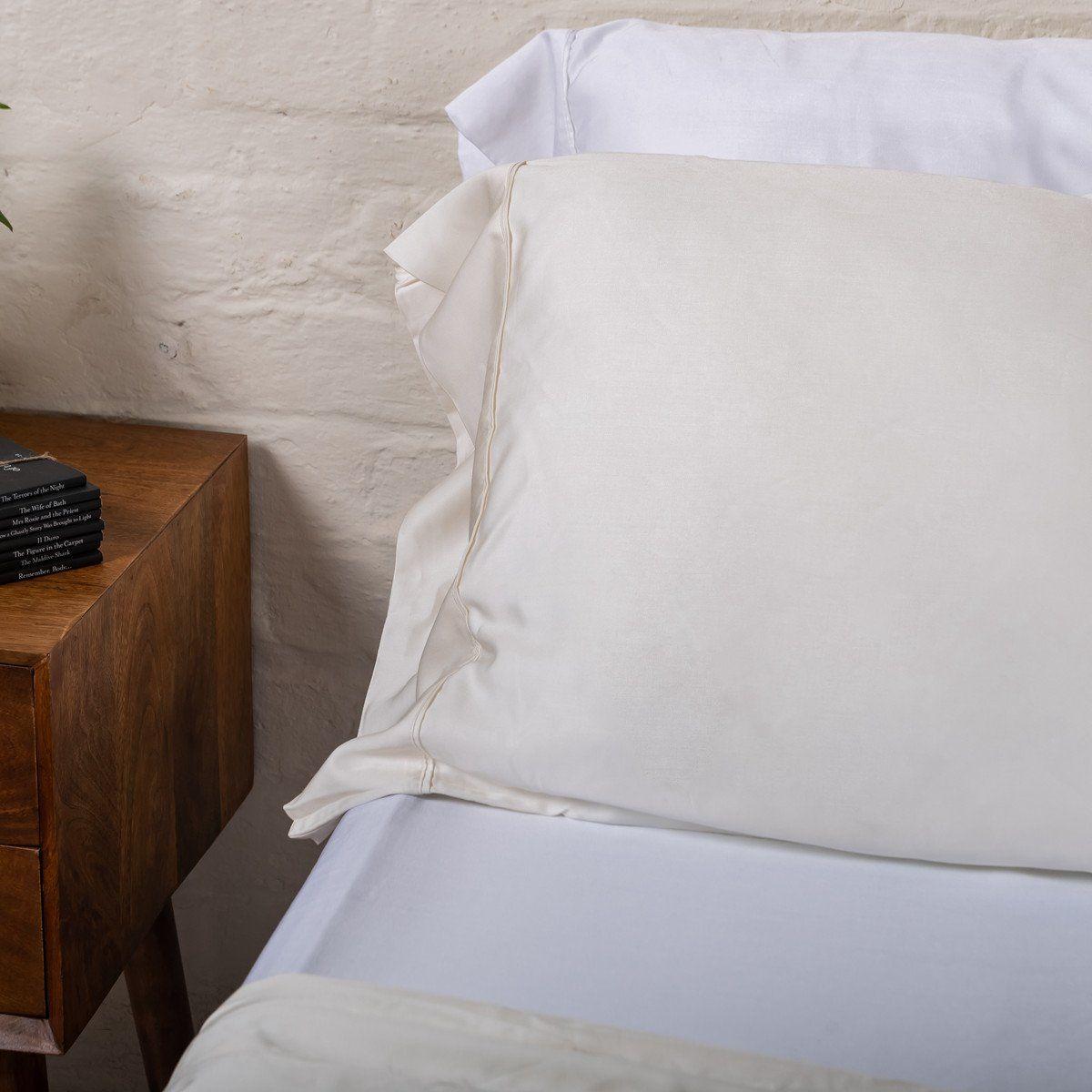 100 Organic Bamboo Sheet Sets Bamboo Bedding Linenly Bamboo Pillowcase Bamboo Sheets Bamboo Sheets Bedding
