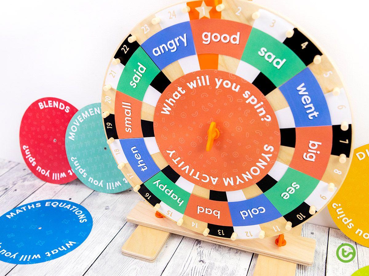 Pin on Teaching Strategies