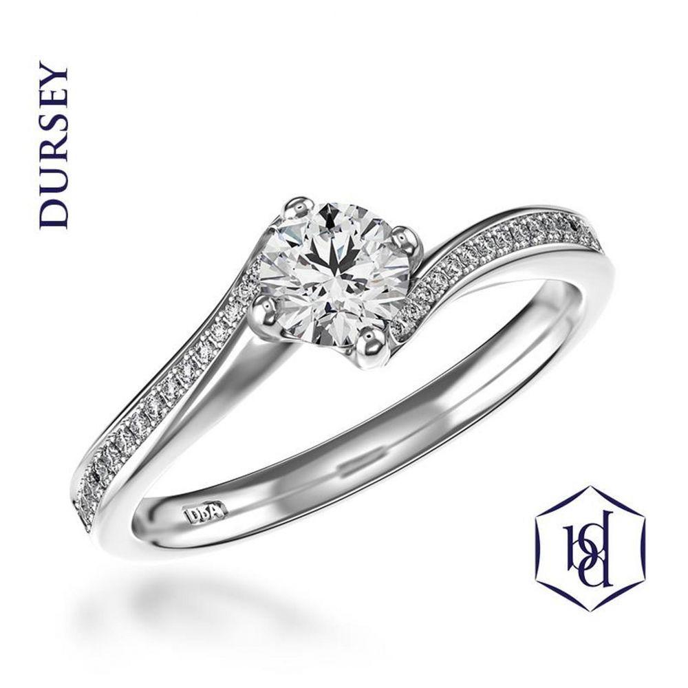 Pin on Rudells Fine Diamonds