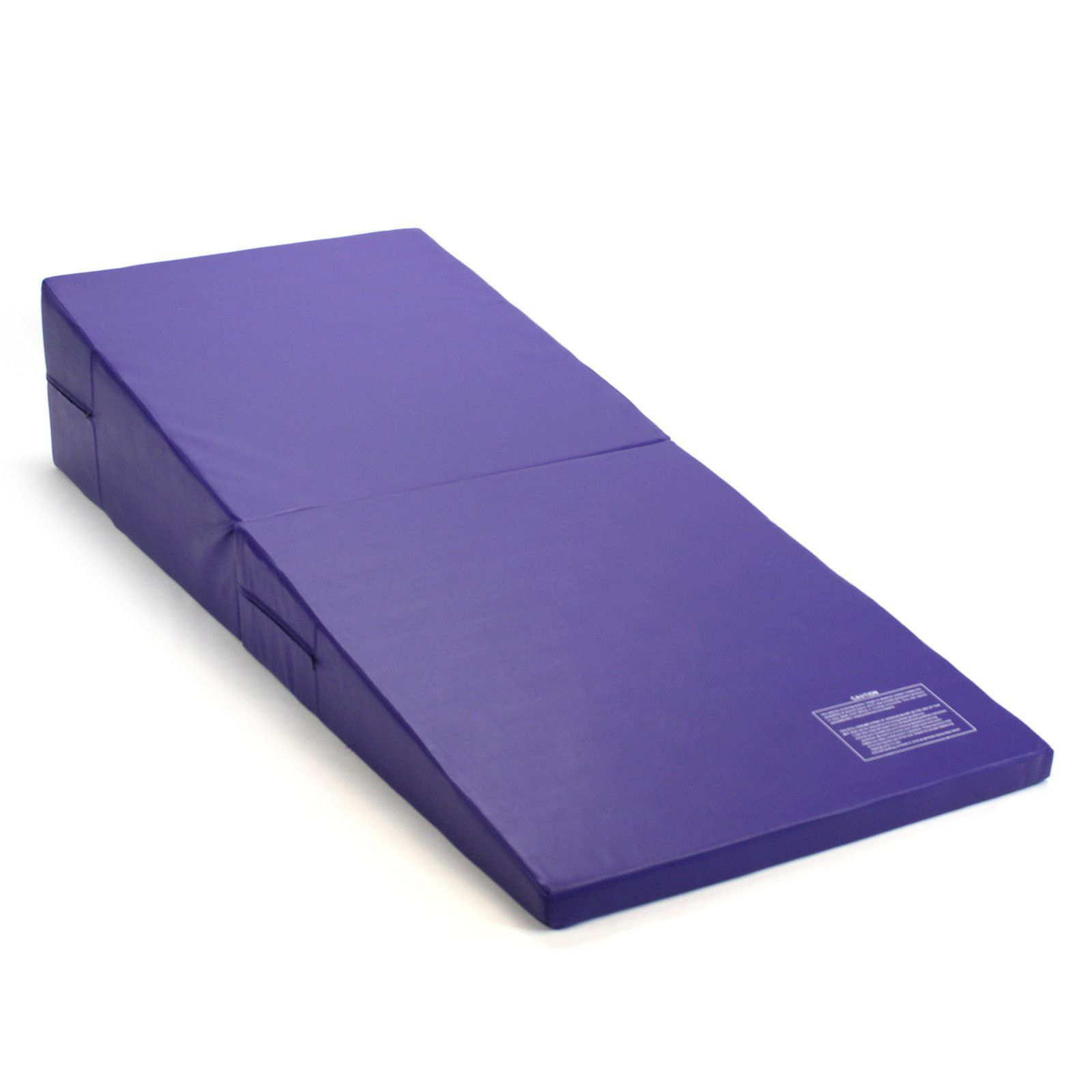 mat mats pilates accessories yoga exercise diy gym gymnastic itm workout gymnastics fitness