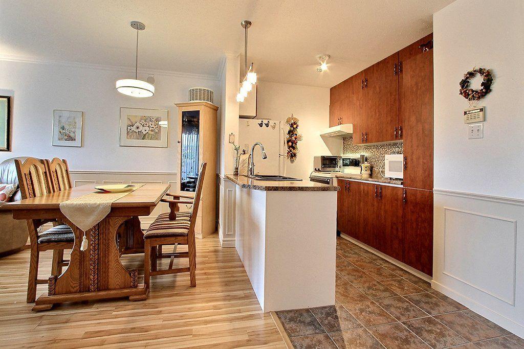 Appartement A Vendre 6200 Rue De La Griotte App 306 Les Rivieres Quebec Vendre Appartement A Vendre Maison