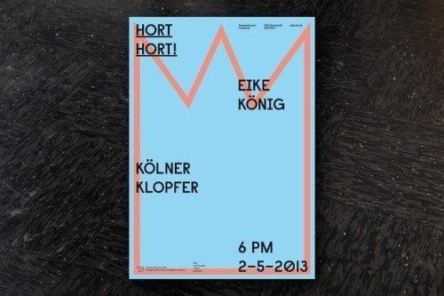 http://cargocollective.com/maxhoffmann/Kolner-Klopfer-2013