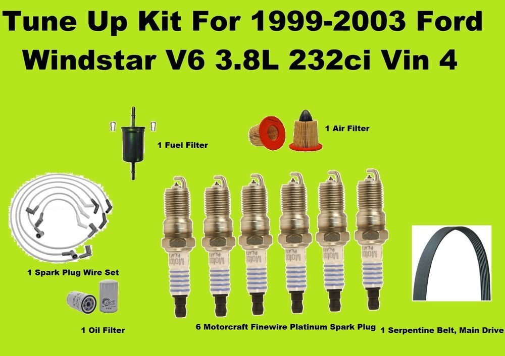 1999 Windstar Wiring Harness Plugs. . Wiring Diagram on
