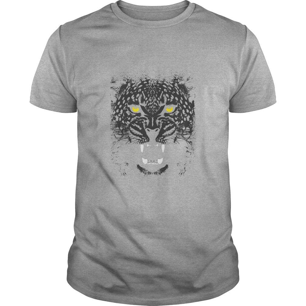 Shirt design pinterest - Angry Tiger Tee Shirt Design