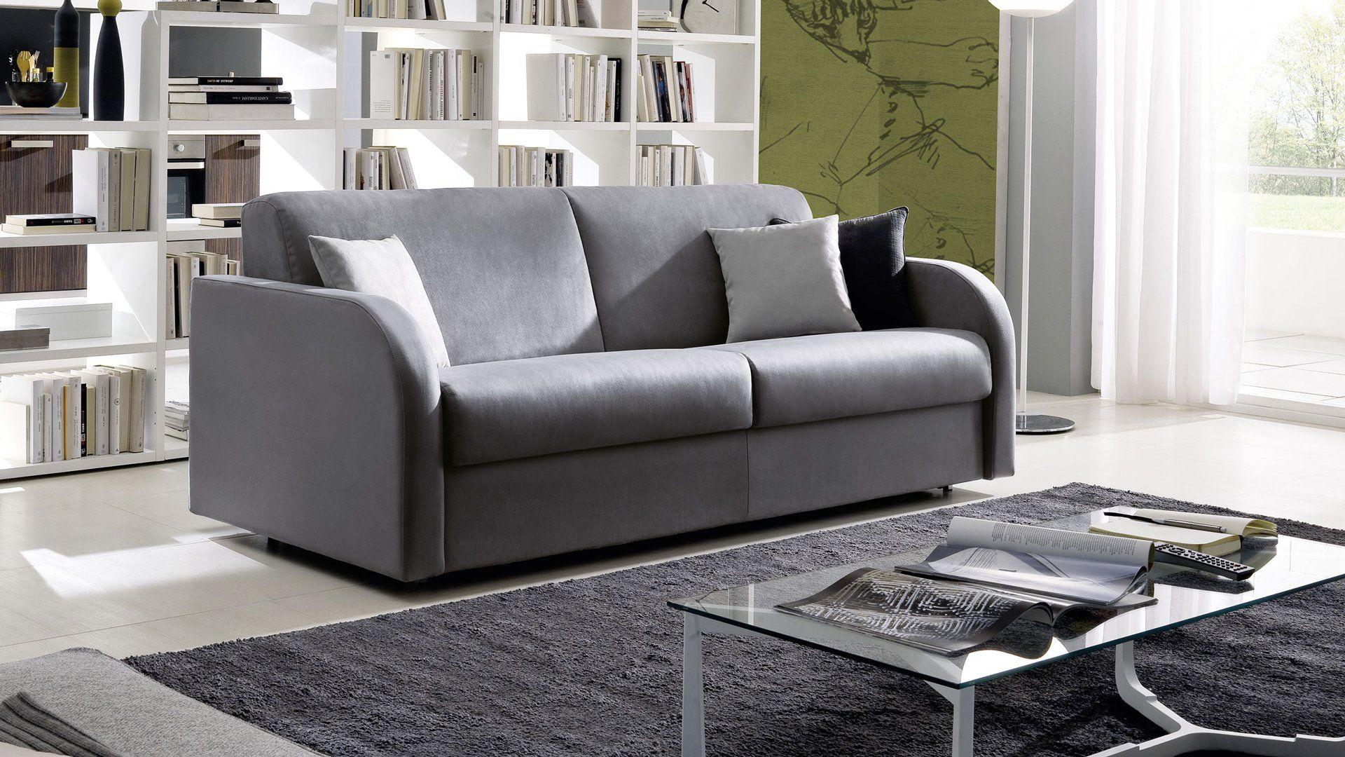 #pegaso   Divano letto, Idee per decorare la casa, Design ...