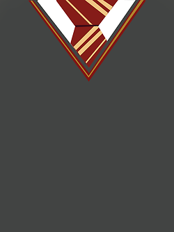 Gryffindor This Would Be Awesome Iphone Wallpaper