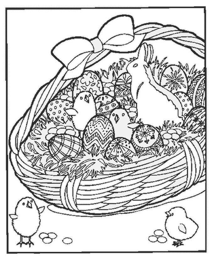 Keep your kids entertained with thousands of printable coloring pages crayola coloring pages easter coloring pages