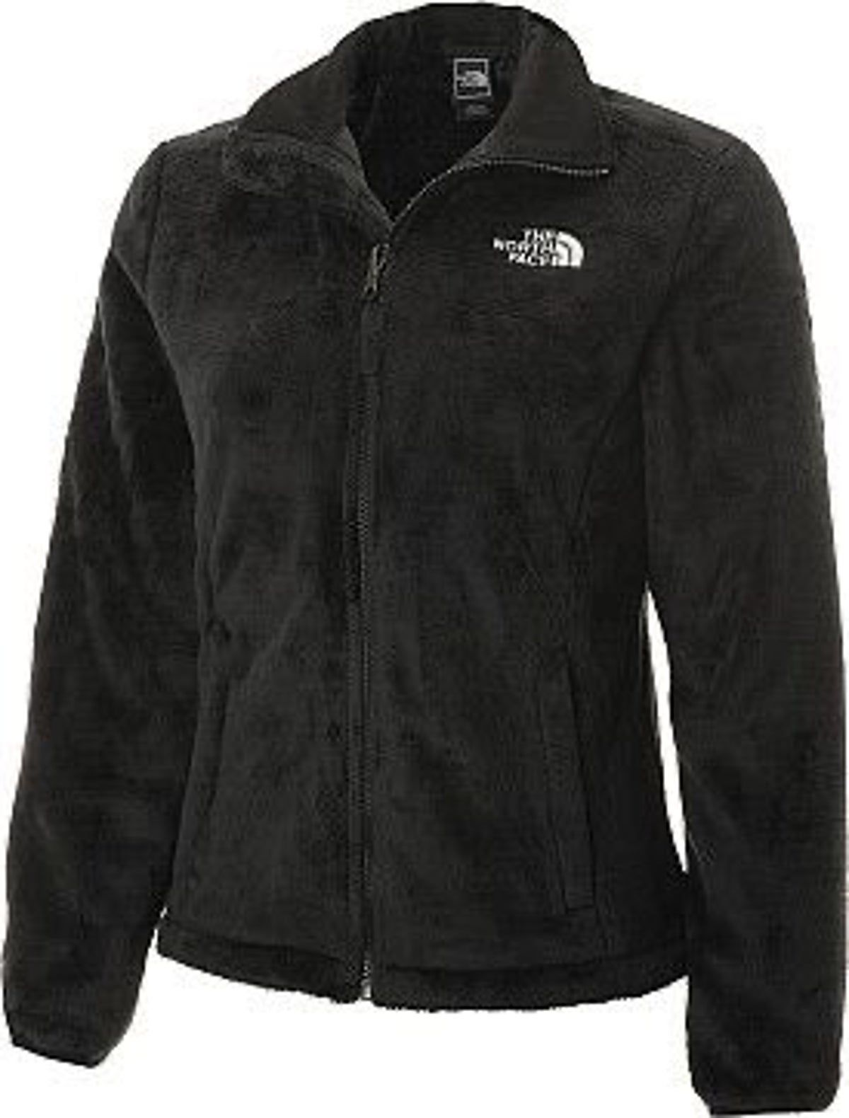 The North Face Womens Furry Jacket On Mercari Black North Face Jacket North Face Jacket Womens North Face Jacket [ 1580 x 1200 Pixel ]