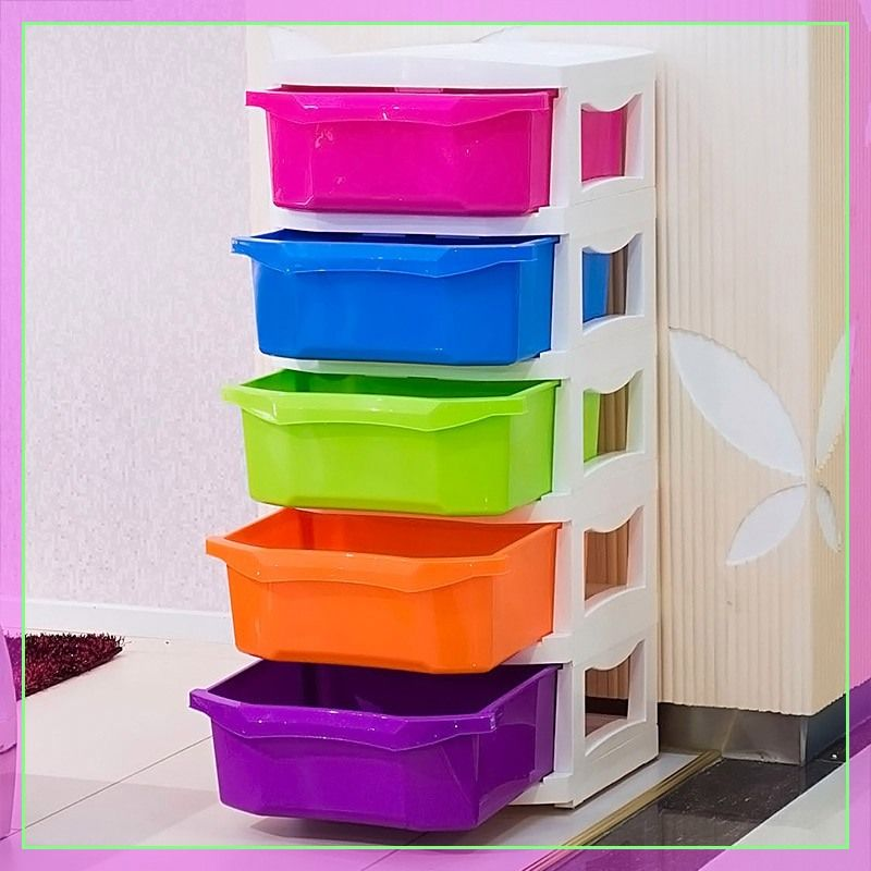 84 Reference Of Plastic Drawer Organizer For Baby Clothes In 2020 Storing Baby Clothes Plastic Drawers Plastic Drawer Organizer