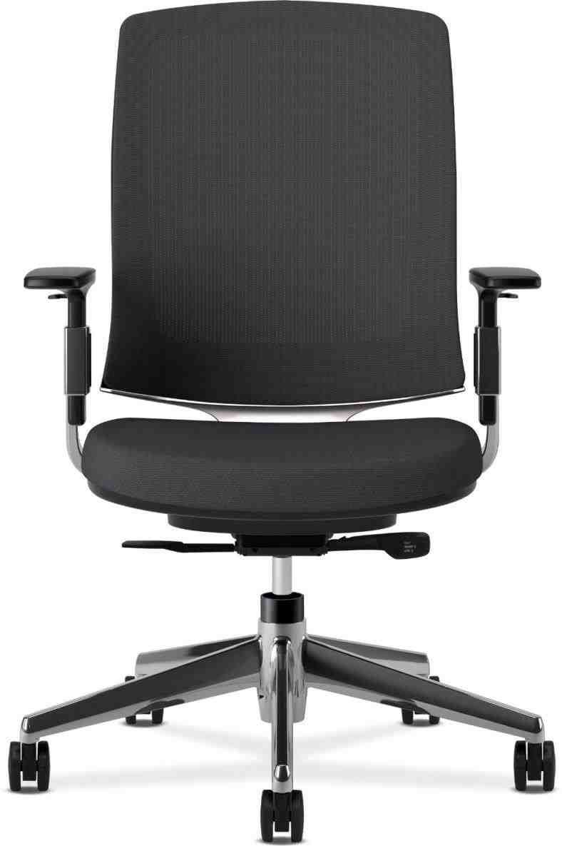 Office Chair Front View Png - http://www.numsekongen.com/office ... for Office Chair Front View  117dqh
