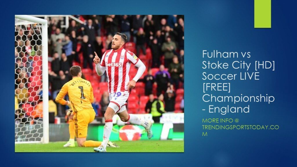 5betting tips reddit in 2020 (With images) Stoke city