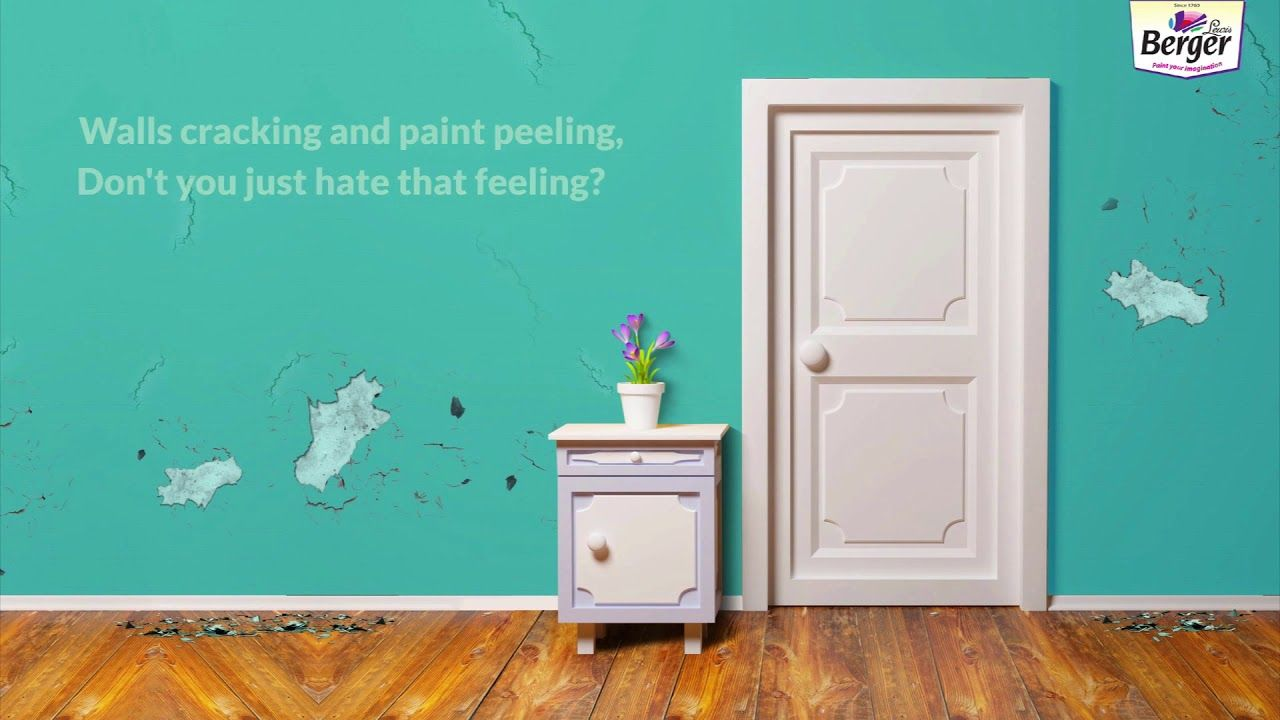 Home Shield Waterproof Putty Is A White Cement Based Premium Quality Putty Which Has Unique Properties Like Anti Efflorescen Home Shield Home Home Decor Decals